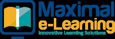 MAXIMAL e-LEARNING